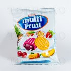 MultiFruit 90g