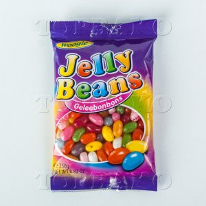 Jelly Beans 250g