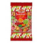 Candy Summer fresh 300g