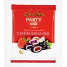 Party mix 100g