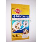 Pedigree Denta Stix 100g