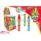 Johny Bee Big spray 40ml