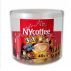 NY Coffee 3 in 1