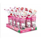 Hello Kitty Drink & Go 10g