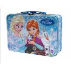 Frozen Lunch Box 20g