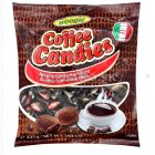 Coffee Candies 225g